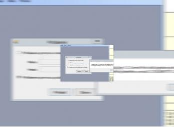 EKR klient - chyba pri prihlásení pomocou podpisového certifikátu