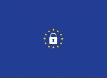 GDPR, ochrana osobných údajov