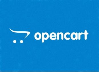 Opencart 3 - radenie produktov podľa dátumu dostupnosti