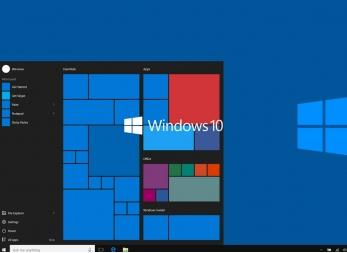 Ako odinštalovať vstavané aplikácie Windows 10