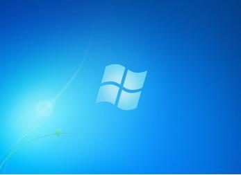 Windows 7 – poškodené služby po malware