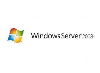 Ako vypnúť vo Windows Server 2008 R2 žiadosť o periodickú zmenu hesla