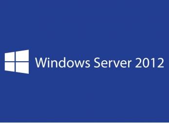 Ako zakázať vo Windows Server 2012 užívateľa Guest